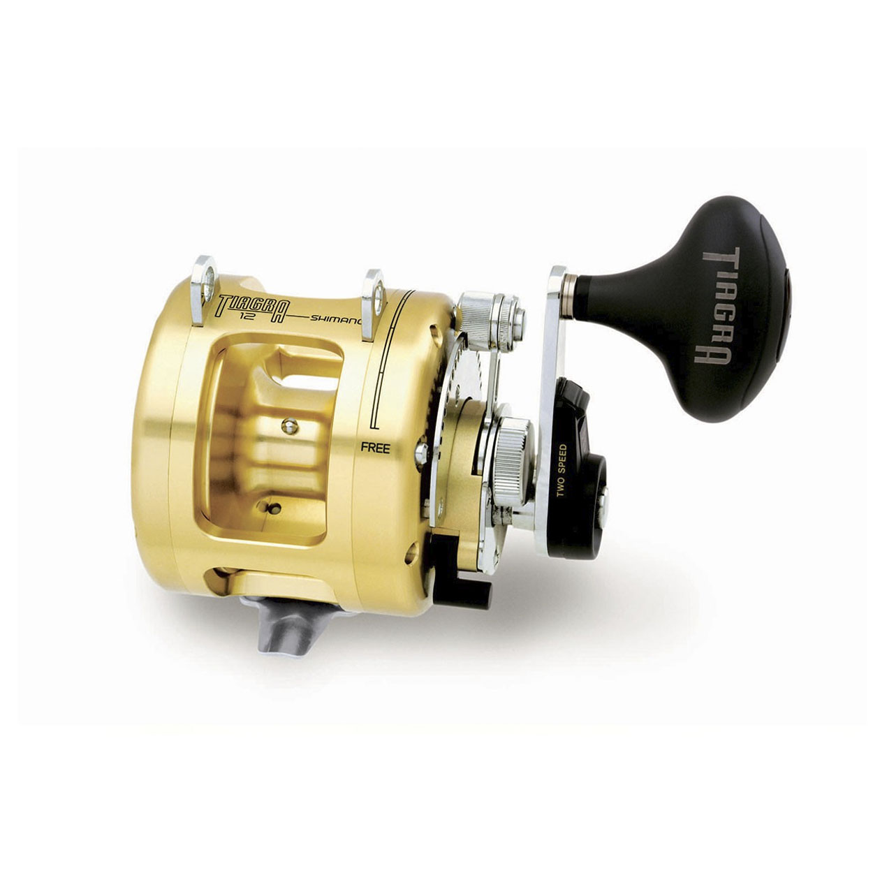 Shimano Fishing Reel Parts List | Newmotorjdi co