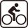 icon_apparel_road-sports
