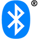 icon_bc_bluetooth