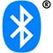 icon_bc_bluetooth