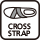icon_footwear_Crossstrap_indoor