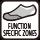 icon_footwear_Function_specific_zones