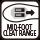 icon_footwear_Mid_foot_cleat_range