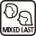 icon_footwear_Mixed_last