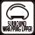 icon_footwear_Surroundwrappingupper