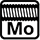 icon_tool_molybdenumtreatment