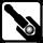 icon_tool_rotatingdrivingpin