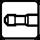 icon_tool_shimanochaintooldrivingpin