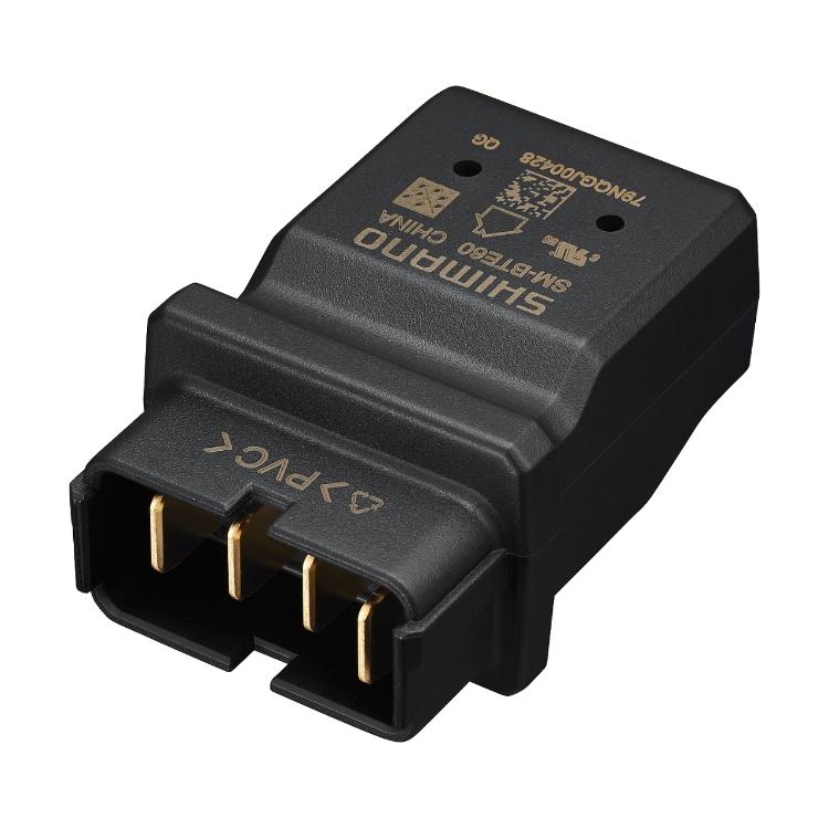 P-SM-BTE60_BC17Nd0541_750_750
