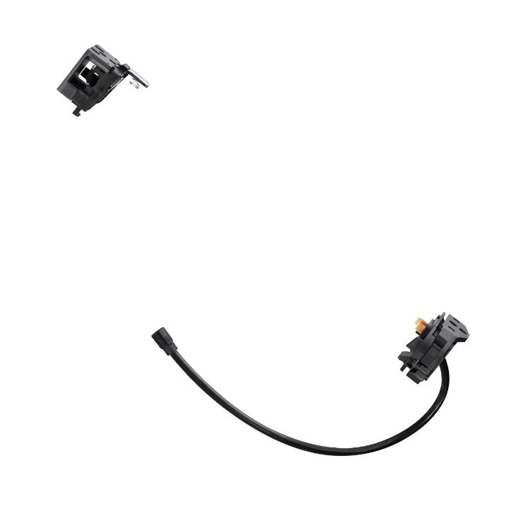 BM-E8030-B_C260_1_750_750