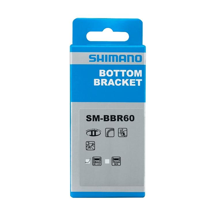 P-SM-BBR60_BC0184_750_750