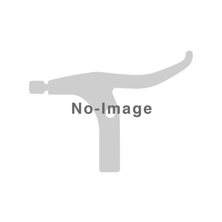 P-BL-T670-B_C138_750_750