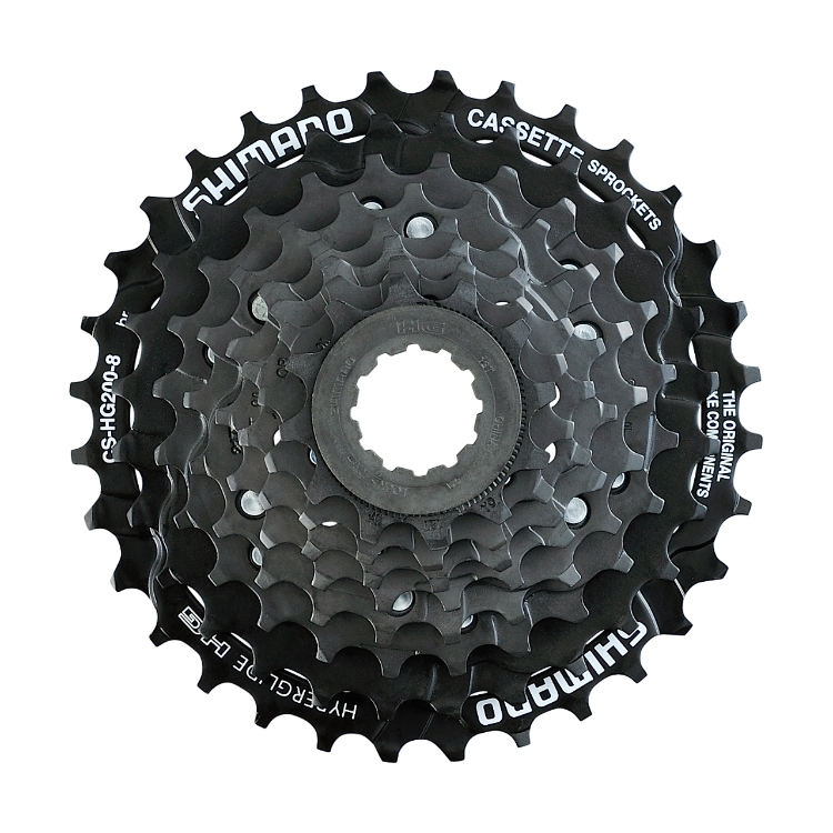 EE/_ CS-HG200-7 7//21 SPEED 12-32T MTB BIKE BICYCLE CASSETTES FLYWHEEL FREEWHEEL B