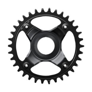 SM-CRE80-12-SB_C6_1_310_310