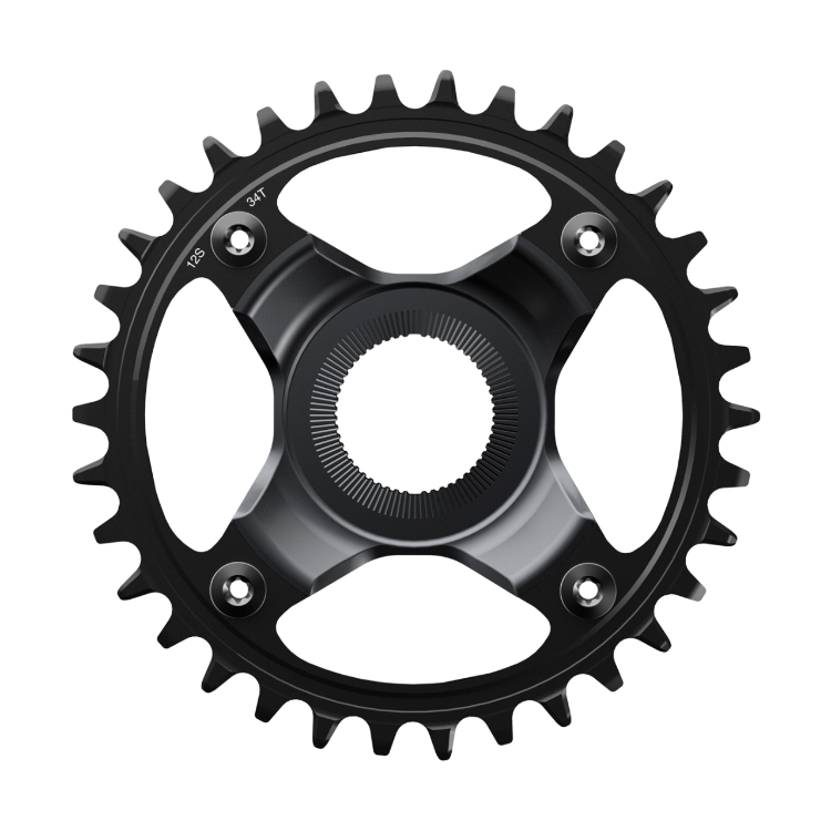SM-CRE80-12-SB_C6_1_750_750
