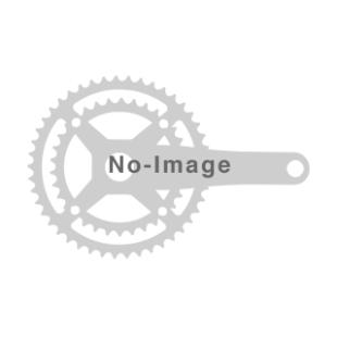 P-FC-M627-B_C6_310_310
