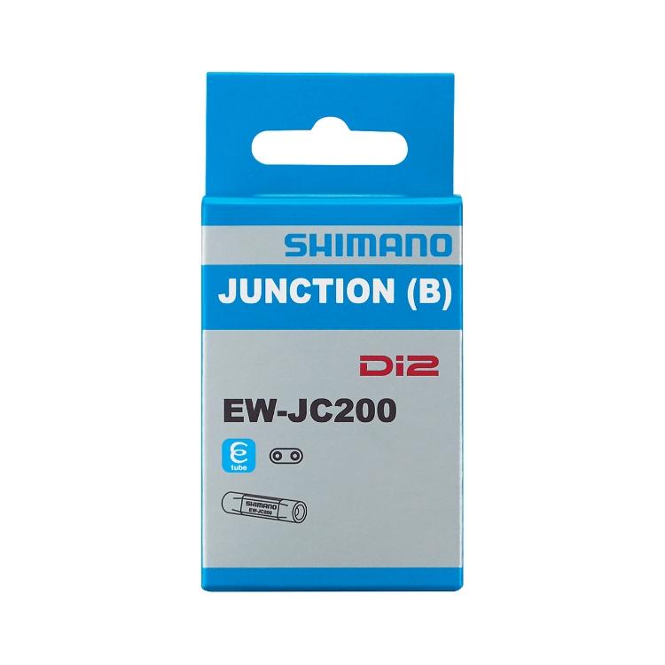 P-EW-JC200_BC0188_750_750
