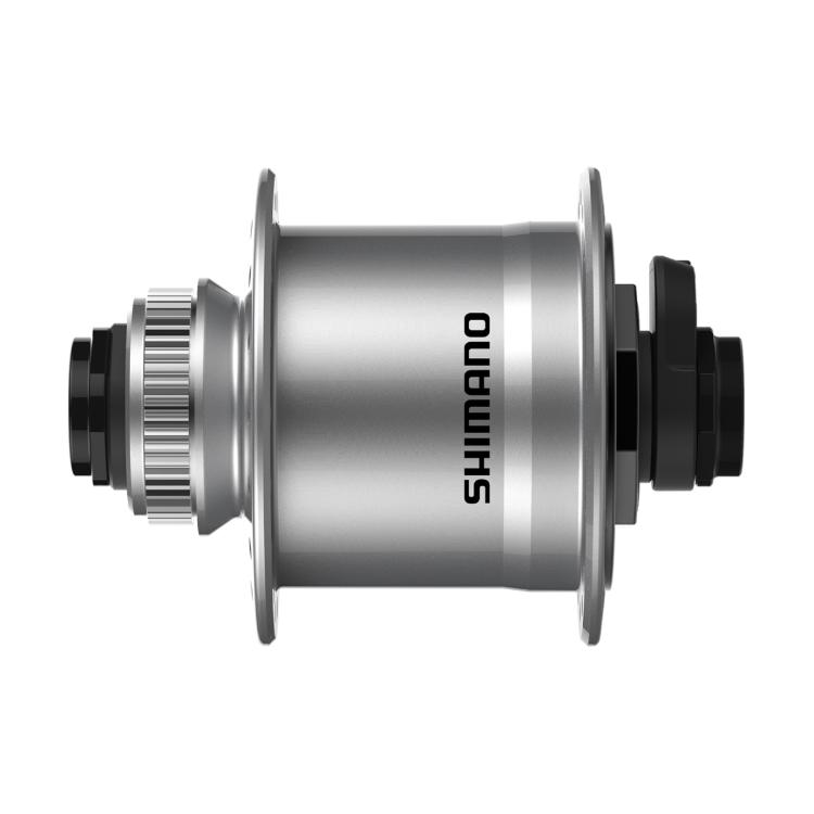 DH-UR708-3D_C138_1_750_750