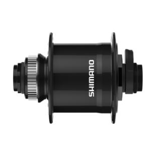 DH-UR708-3D_C6_1_310_310