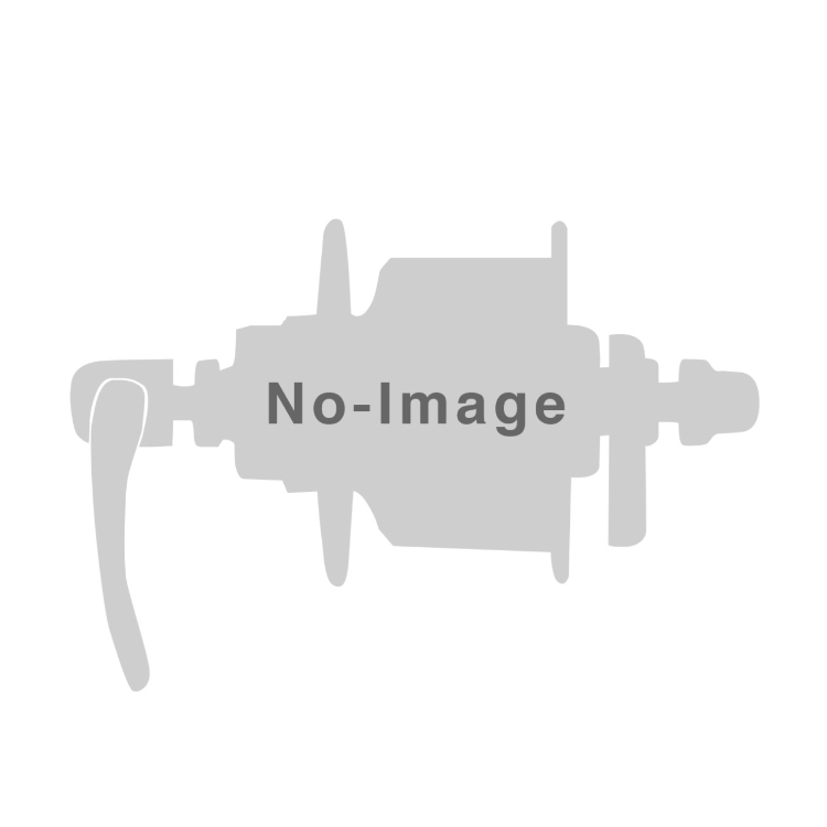 No-image_DH-2N80E_750_750