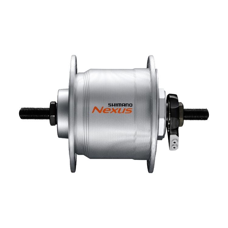 P-DH-C3000-2N-NT_14400_1_750_750