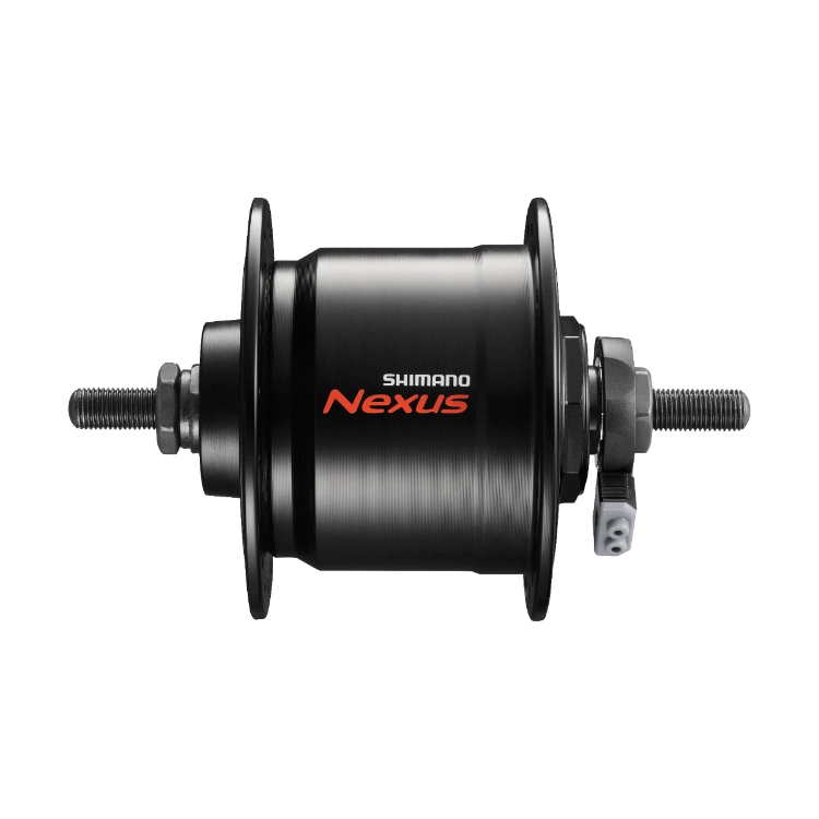 P-DH-C3000-3N-NT_14020_1_750_750