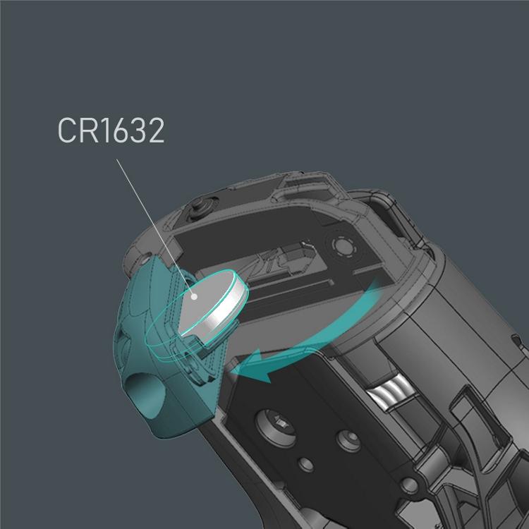ST-R8170-R-shic219-detail_3_750_750