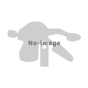 No-image_SL-M610-IR_310_310