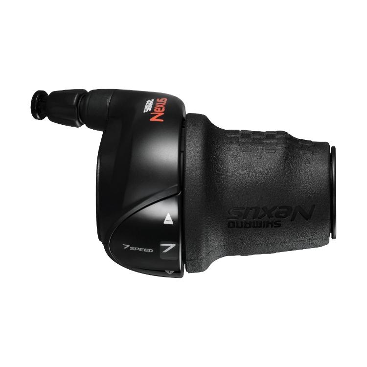 P-SL-C3000-7_17056_1_750_750