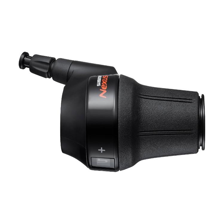 P-SL-C7000-5_BC19Nd0195_750_750