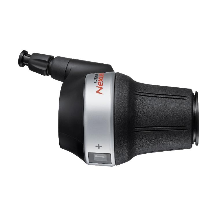 P-SL-C7000-5_BC19Nd0270_750_750