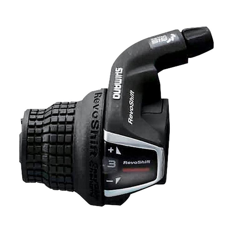 P-SL-RS35-L_BC2000Nd0050_750_750