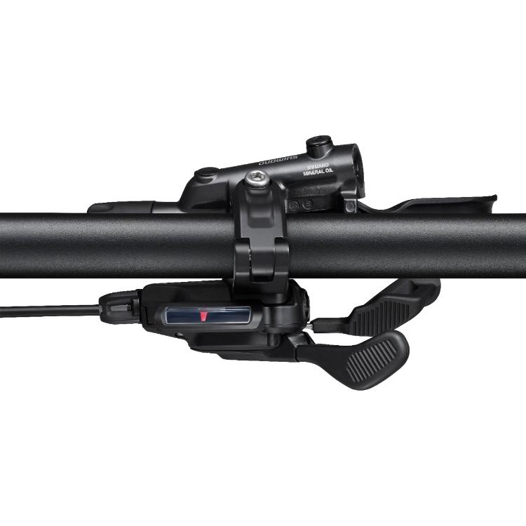 SL-M6100-IR_OGD_C219_201_750_750