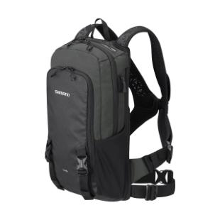 BG-DPMA-T310U_C6_1_310_310