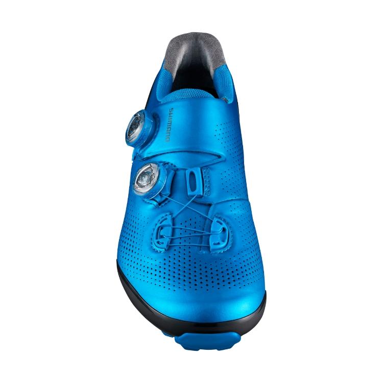P-SH-XC901_blue_0002_750_750