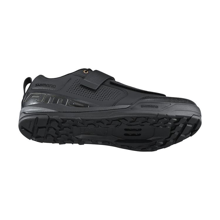 SH-AM903-shic6-sole_1_750_750