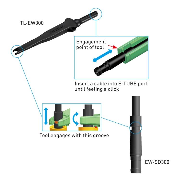 Y7HE40000_TL-EW300_201_750_750