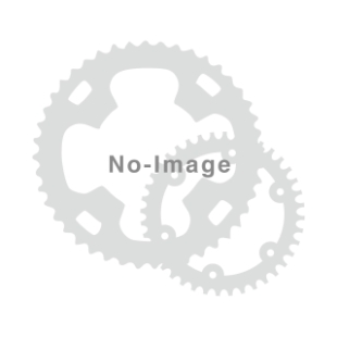 ISMCRM75A0_No_image_310_310