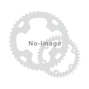 ISMCRM75A4_No_image_310_310