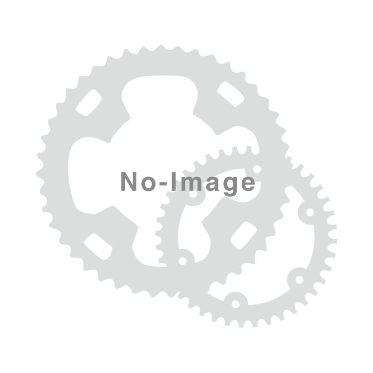 ISMCRM75A4_No_image_750_750