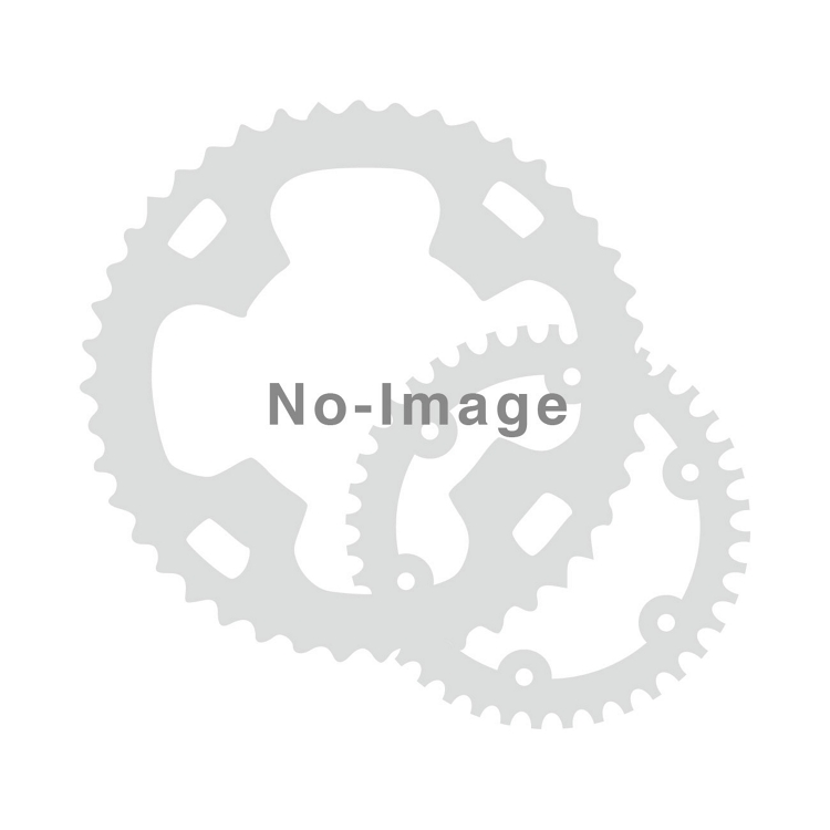 Y0L198050_32T_FC-M6100-1_1_750_750