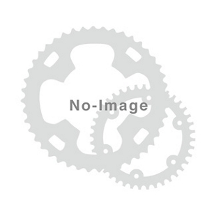 Y0L332000_32T_FC-MT510-1_1_310_310