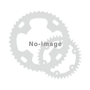 Y0LA30000_30T_FC-M5100-1_1_310_310