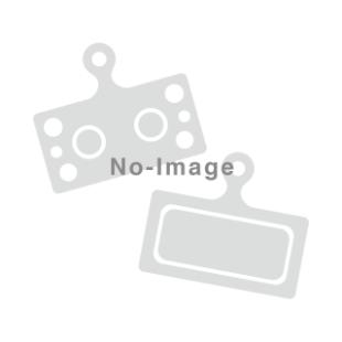 EBPB01SRESINA_No_image_310_310