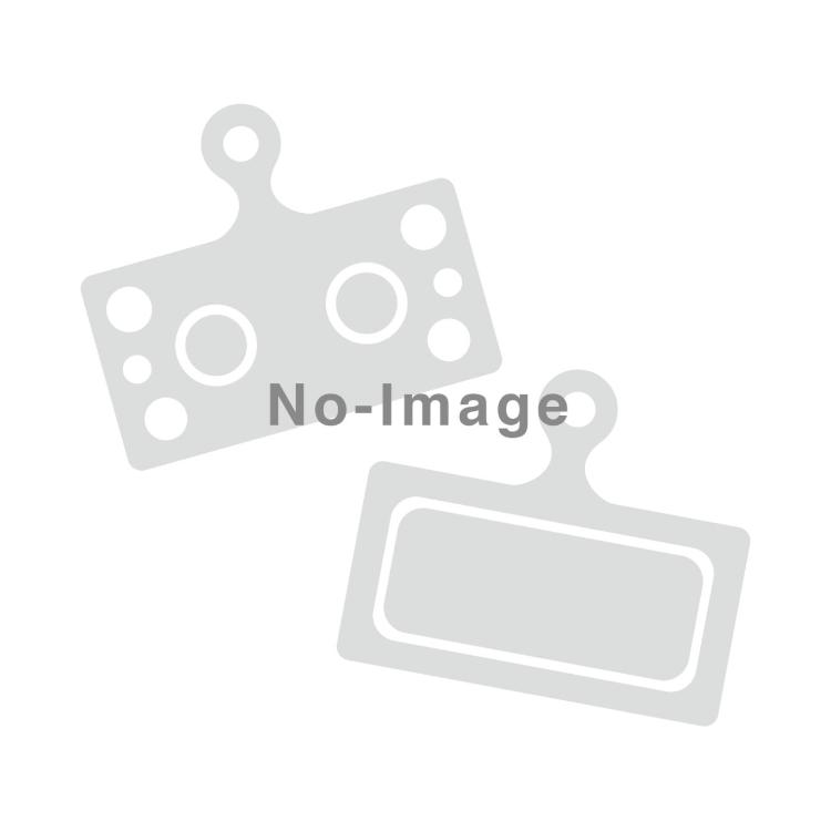 EBPB01SRESINA_No_image_750_750