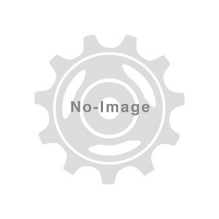 Y3HL98010_RD-M5100_1_310_310