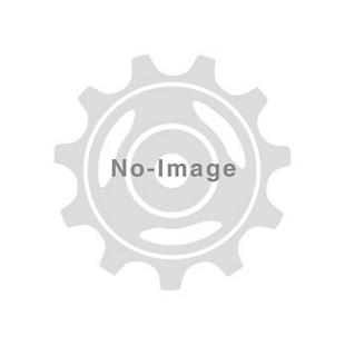 Y3HM98010_RD-M5120_1_310_310