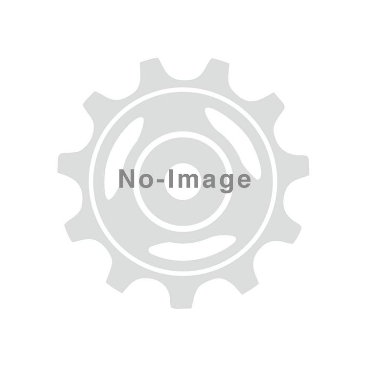 Y3HM98010_RD-M5120_1_750_750