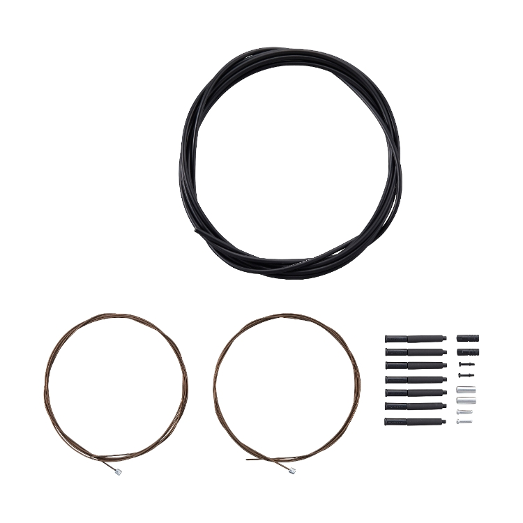 Y01V98110_MTB-SHIFTING-CABLE-SET_2_750_750
