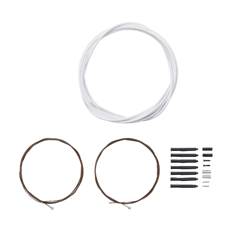 Y01V98111_MTB-SHIFTING-CABLE-SET_2_750_750